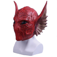 Guardians of the Galaxy Vol. 2 Snake Alien Cosplay Mask
