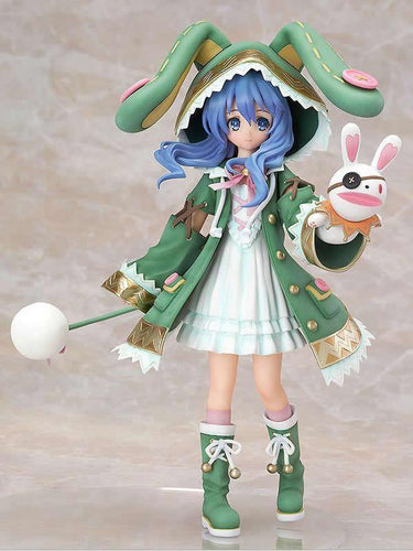 Yoshino Figure