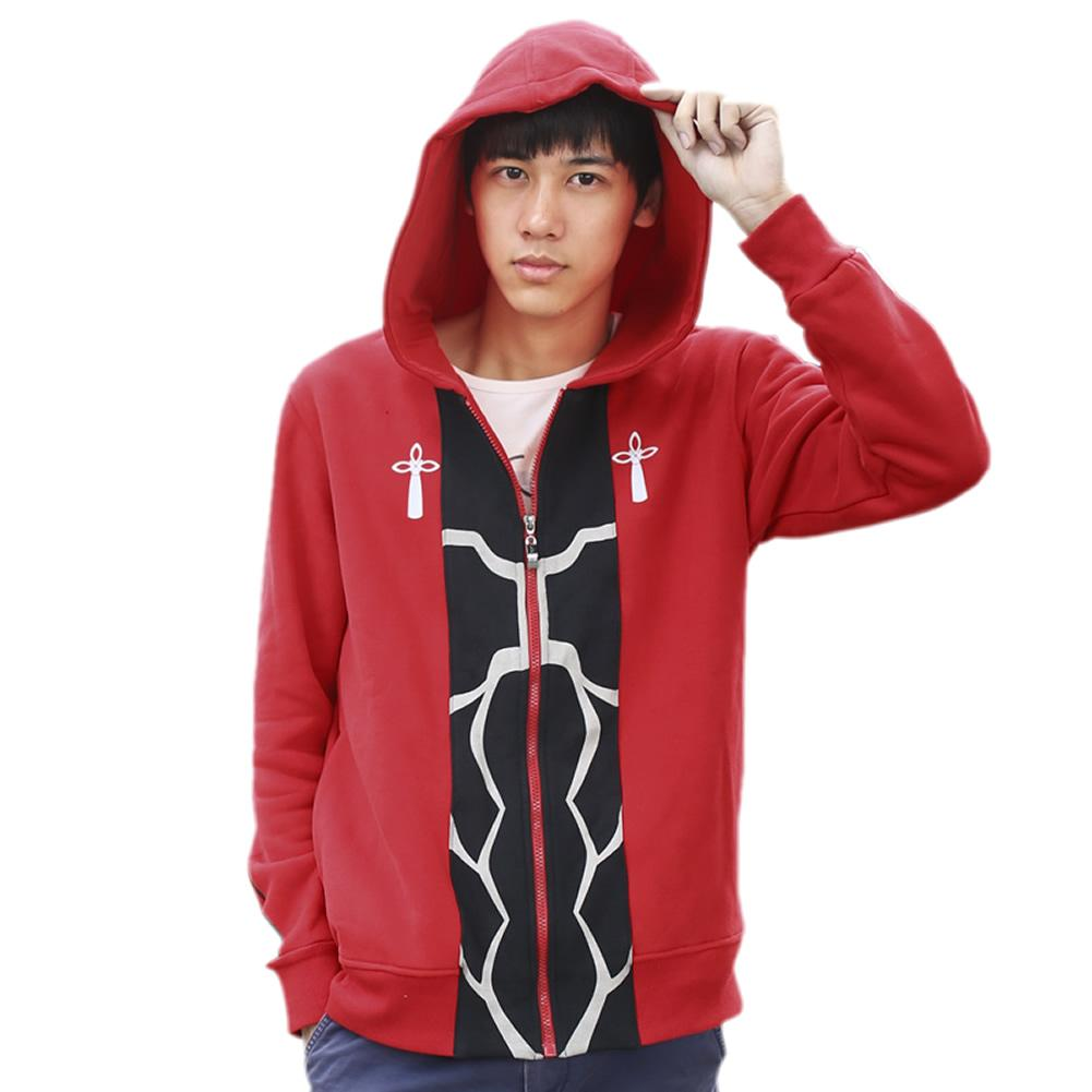 Archer Hoodie, Fate Stay Night Cosplay