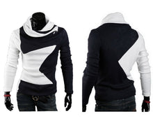Assassin Creed Hoodie Sweatshirt for Sale - Xcoser Costume