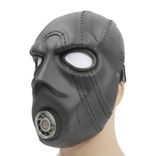 Borderlands Psycho Mask Borderlands Cosplay Halloween Costume Props