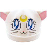 Sailor Moon Hat Anime Plush Cute Cap Cosplay Costume Accessories