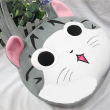 Chi's Sweet Home Cat Plush Shoulder Bags