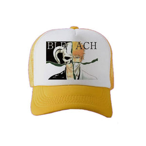 Xcoser Costumes Bleach Cap Hat Cosplay New Style 2014