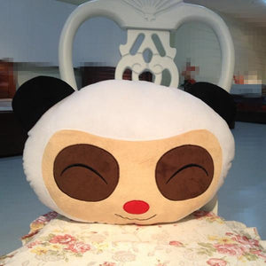 teemo pillow,league of legends plush