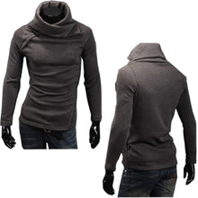 Assassins Creed Sweater Assassins Creed Costume Hoodie - Xcoser Costume