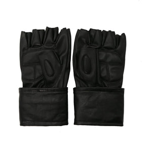 Ghostbusters Gloves Movie Costume Cosplay Props Accessories - Xcoser Costume