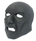 Dishonored Mask Overseer Mask Cosplay - Xcoser Costume