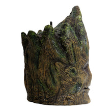 Groot Mask Guardians of the Galaxy Groot Cosplay New Arrival PVC Full Head Helmet for Kids - Xcoser Costume