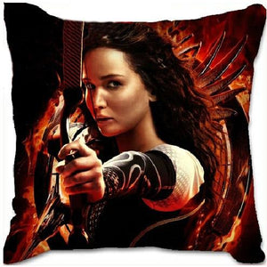 katniss pillow