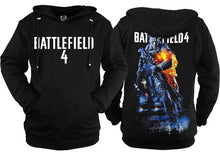 Battlefield 4 Costume New Game Christmas Gift for Fans - Xcoser Costume