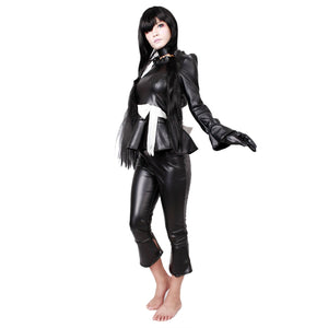 Black Rock Shooter Cosplay Yomi Cosplay Costume