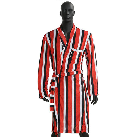 deadpool bathrobe