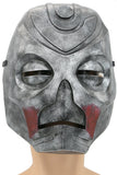 The Elder Scrolls V: Skyrim Mask Game Cosplay Props