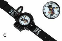 Detective Conan Watch Cosplay Accessories for Kids - Xcoser Costume