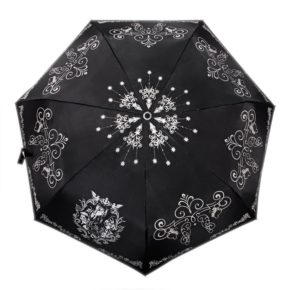 Black Butler Umbrella, Black Butler Sebastian