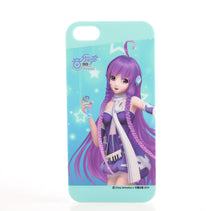 iPhone 5/5s Case, Anime iPhone 5/ 5S Case