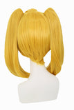 The Powerpuff Girls Bubbles Wig