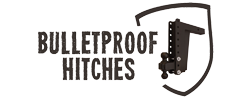 BulletProof Hitches