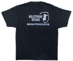 BulletProof Hitches T-Shirts - BulletProof Hitches