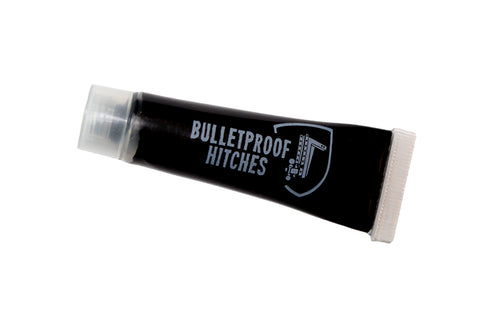 BulletProof Anti-Friction Grease for Hitch Ball (4531661013057)