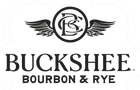 Buckshee Whiskey