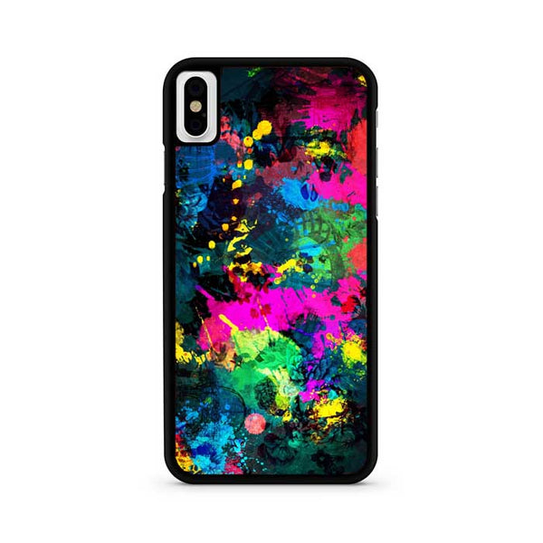 outlet store f8a30 684cd Abstract Phone Case | Casingmode.Com