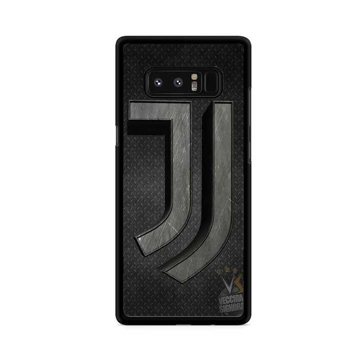 Juventus Logo Wallpaper Samsung Galaxy Note 9 8 7 5 4 3 2 Case Casingmode Com