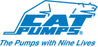 Cat Pumps - 30223