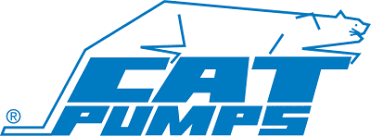 Cat Pumps Unloader 7500S Seal Kit - 32097