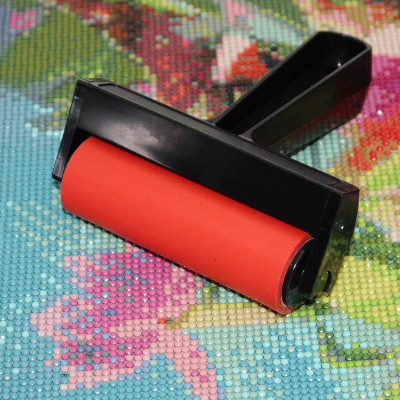 5D Diamond Painting Tool Roller