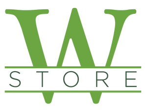The WIC W Store