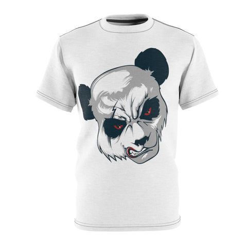 Gee Money Unisex AOP Cut & Sew Tee