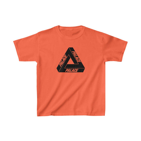 Palace Kids Heavy Cotton™ Tee