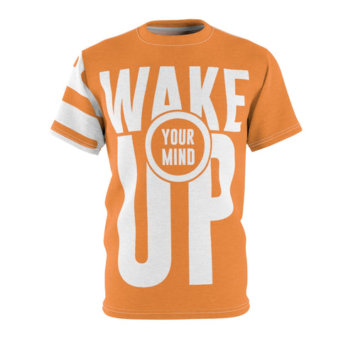 Wake Up - Tshirtsbros