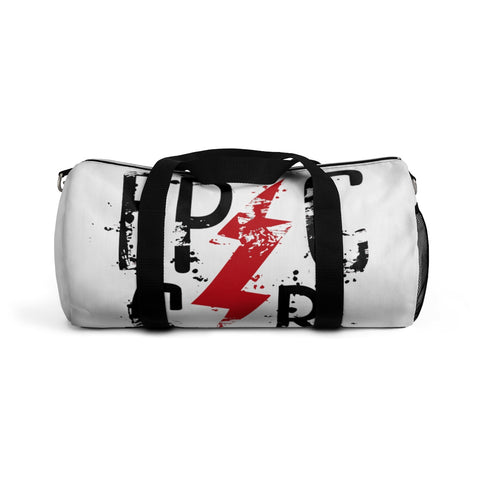 Epic Girl Duffle Bag