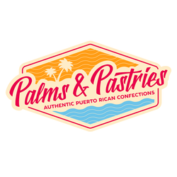 palms_pastries_logo