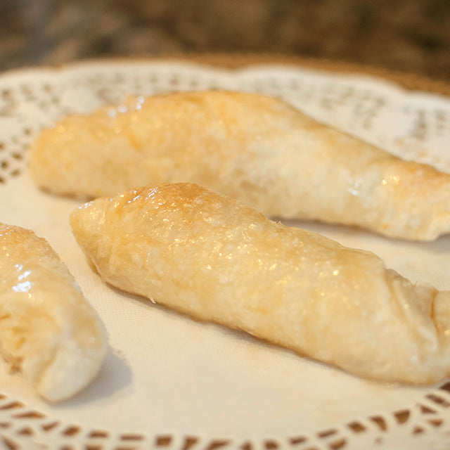 Quesitos (1 dz.)