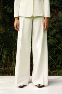 style-005-trousers