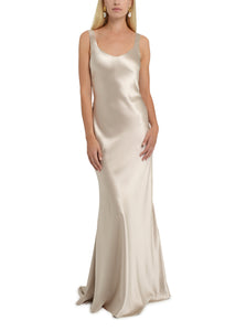 style-008-champagne-slip