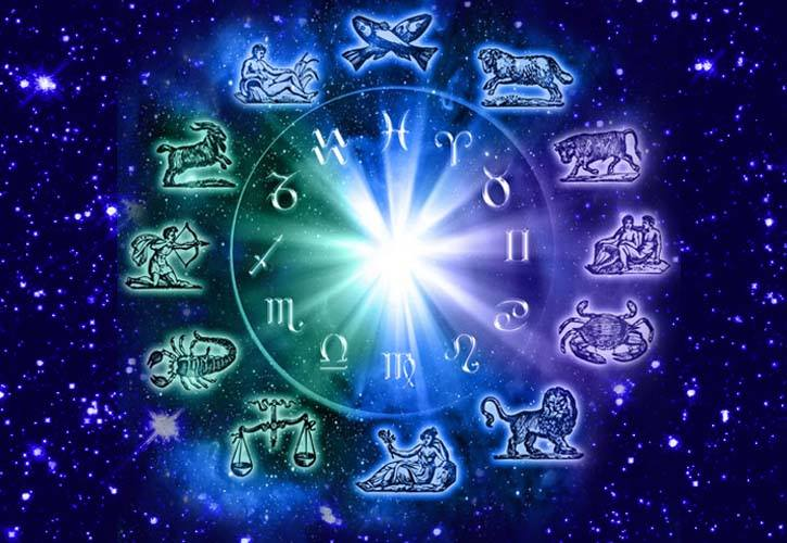 August 23: Walk-In Astrology Readings