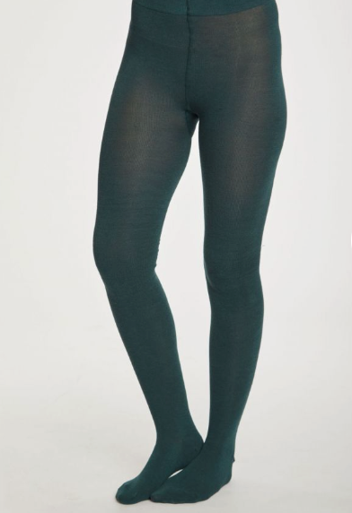 Elgin Bamboo Tights