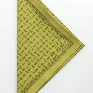 Hunter Bandana