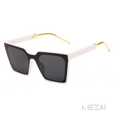 Bette Retro Sunglasses