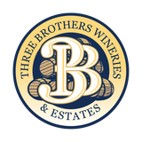 Three Brothers Wineries and Estates