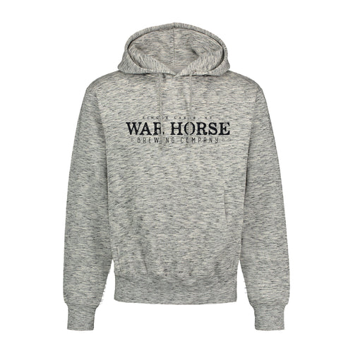 War Horse Pro-Weave Hoodie - Three Brothers Wineries and Estates