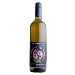 69 Ways to Have Fun 750ml - Three Brothers Wineries and Estates