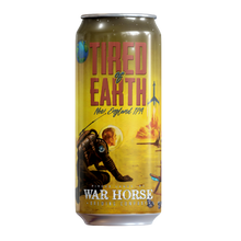 Load image into Gallery viewer, Tired of Earth NEIPA 4-Pack - Three Brothers Wineries and Estates