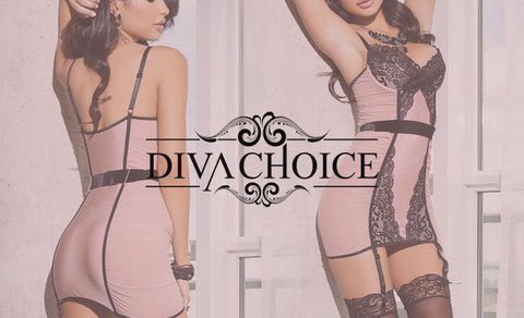 Diva Choice About Us