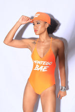 Diva Choice Montego Bae One Piece